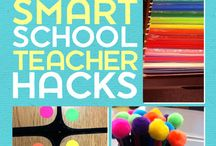 Smart ideas for teachers