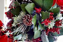Natale - decorazioni