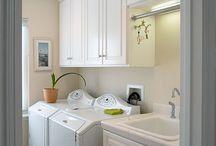 307 laundry room