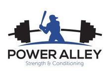 Power Alley S&C Articles / Veteran owned business. Baseball Strength & Conditioning.