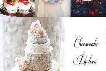 E & N - wedding