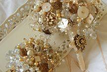 Wedding Ideas / by Jackie Herod