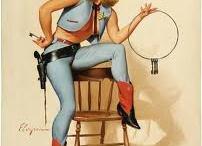 pin-cowboy 3