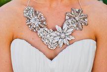Accessories: Baubles / #weddings #indianwedding #indianweddings  #accessory #accessories #bauble #baubles #jewel #jewels #jewelry #jewelries #wedding #weddings #bridal #bridals #bride #brides #sjsevents #sonaljshah #sonaljshahevents  #SJSevents #sonalshah #sonaljshaheventconsultants www.sjsevents.com/