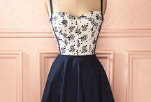 Clothes&Jewel❤️