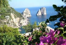 Italy Beauty / Images to inspire you and your trip to Italy / by LivItaly Tours