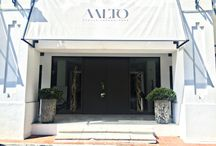 AALTO EXCLUSIVE FURNITURE / NEW COLLECTION AVAILABLE IN OUR SHOWROOM. MARBELLA   Www.aaltofurniture.com  Info@aaltofurniture.com
