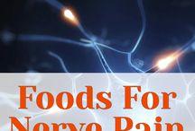 Food wellness