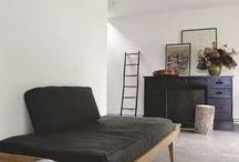 I : 家具