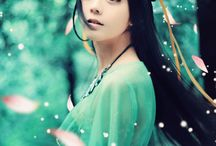 The Beauty Of Japanese