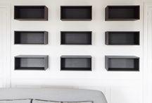 Capo-architectes / Project by CAPO-ARCHITCTES