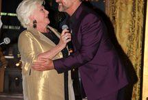 mon chanteur adoree ange de ma vie mr george michael
