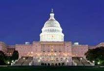 Washington DC / Travel