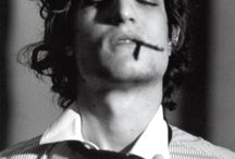 Oh | Louis Garrel