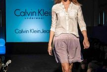 CALVIN KLEIN by AGY EVENTS / Calvin Klein Jeans