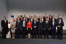 GAC Informal General Affair Council (Rome, August 28-29, 2014) / GAC Informal General Affair Council (Rome, August 28-29, 2014) #triumphgroupint http://www.triumphgroupinternational.com
