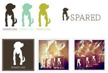 Creative Logos / Businesscards