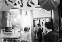 Tokyo 1964 / by criscrascrus ▲