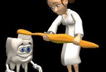 Dental GIF