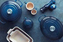 Cool Navy / Sophisticated and rich, Ink is a deep blue that will bring effortless, understated style to your kitchen. Dark and contemporary or fresh and preppy, be inspired by this timeless colour collection.