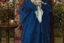 Jann van Eyck