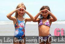 GIRLZ / http://www.blue-glue.com/