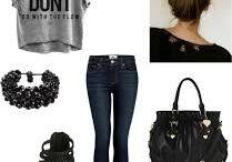 Fashion / Fashion