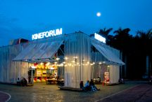 Public space/intervetion