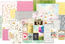Hip Kit April 2015