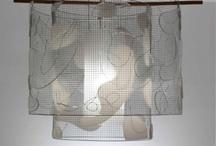 Artigianato/ home handicraft
