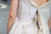 around dress