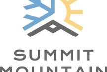 SMR on TV8 / Summit Mountain Rentals is doing weekly interviews on TV8 for 2016! Check it out.