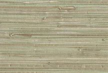 Grasscloth Collection Wallpaper Book