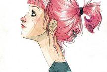 Il.lustracions