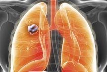 nettoyage poumon