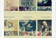 Pinterest / Pinterest resources for Genealogy