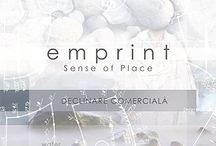 Emprint 2.0