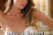 Island Bridal / Island Bridal Collezione Sposa