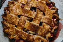 Piték / Pie
