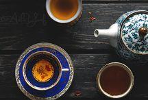 Tea time ❤