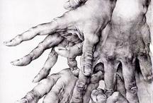 Hands (art)