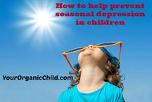 Health ideas and articles for kids