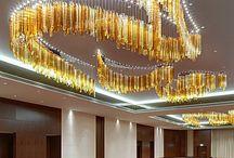 Dubai City Hotels