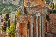 Sicilia Bedda.