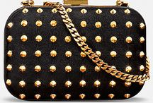 Bags#classy