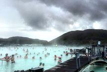 Islanda 2015 / Viaggio Islanda agosto 2015
