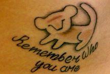 tattoo!!!