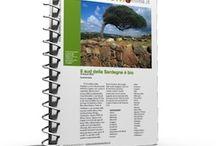 guide di ecoturismonline