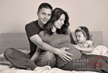 Photography - Maternity Inspiration / by Jaime Brochtrup