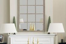Sash window / Our Sliding sash windows have a traditional appearance with a modern influence, available in North London.